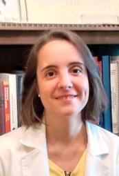 Dra-Celia Martín Villaescusa